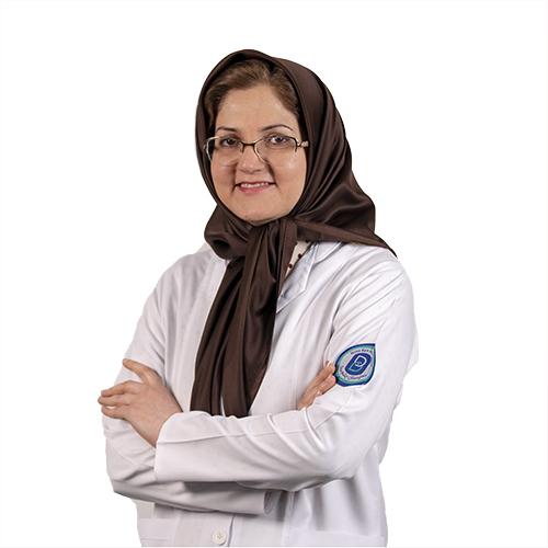 اطباء مستشفى بينا مشهد
