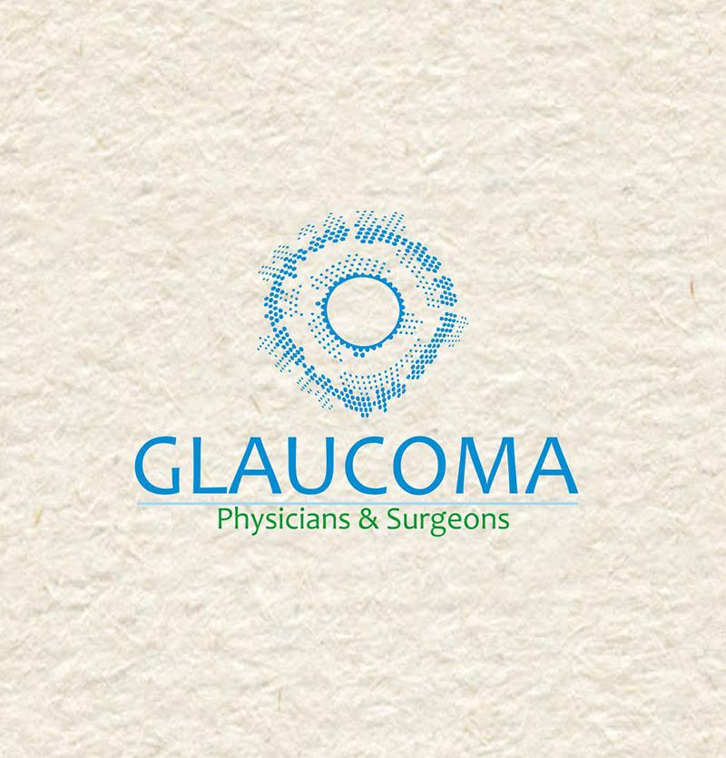 أفضل طبيب الجلوكوما في شيراز