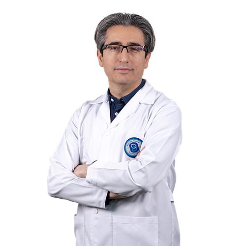 اطباء بينا مشهد للعيون