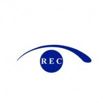 مستشفى رازي التخصصية لطب العيون
