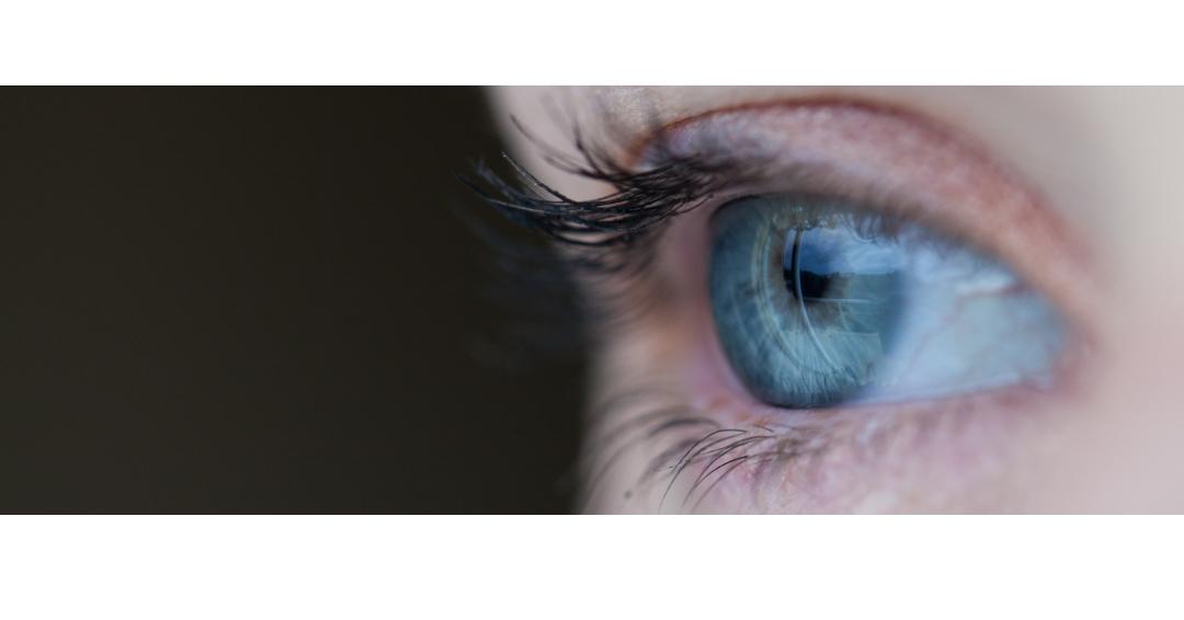 تغيير لون العين في ايران