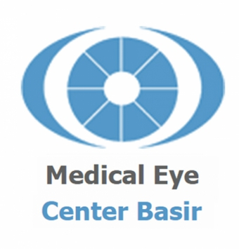 أسباب انفصال شبكية العين وطرق علاجها