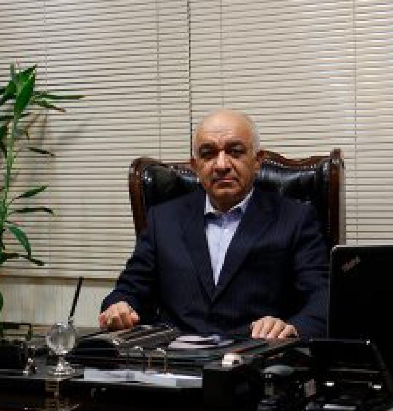 جباروند محسن